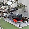 Technik Museum Speyer, 2014 (02).JPG
