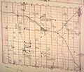 Tecumseth Township, Simcoe County, Ontario, 1880.jpg