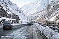 Tehran-North Freeway 2020-01-21 23.jpg