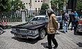 Tehran Classic Car Motorcade - 16 May 2018 28.jpg