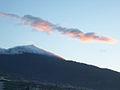 Teide desde Puerto Cruz.jpg