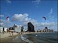 Tel Aviv by Dainis Matisons (3307955129).jpg