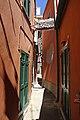 Tellaro (Lerici) Strasse 1.jpg