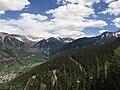 Telluride valley (Unsplash).jpg