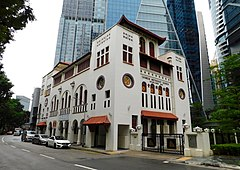Telok Ayer Chinese Methodist Church05.jpg
