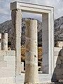 Tempel der Demeter (Gyroulas) 35.jpg