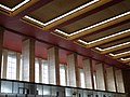 Tempelhof Halle (73296249).jpeg