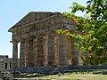 Tempio di Nettuno014.jpg