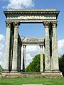Temple Of Concord - geograph.org.uk - 1299545.jpg