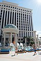 Temple Pool, Caesars Palace (6119597038).jpg