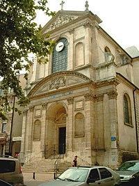 Temple protestant.jpg