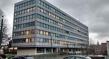 Institut f r allgemeine mechanik aachen wikipedia for Rittersche schnittverfahren