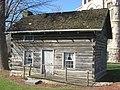 Templeton Log Cabin in Liberty.jpg