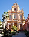 Templo de San Francisco, Catamarca-edit.jpg