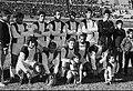 Temporada 1971.jpg