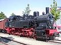 Tenderlok Baureihe 094.jpg
