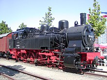 Murg valley railway wikipedia for Depot freudenstadt