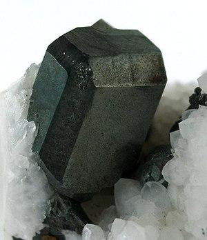 Tennantite-Quartz-266119.jpg