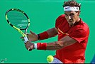 Tennis at the 2016 Summer Olympics -- 30.jpg