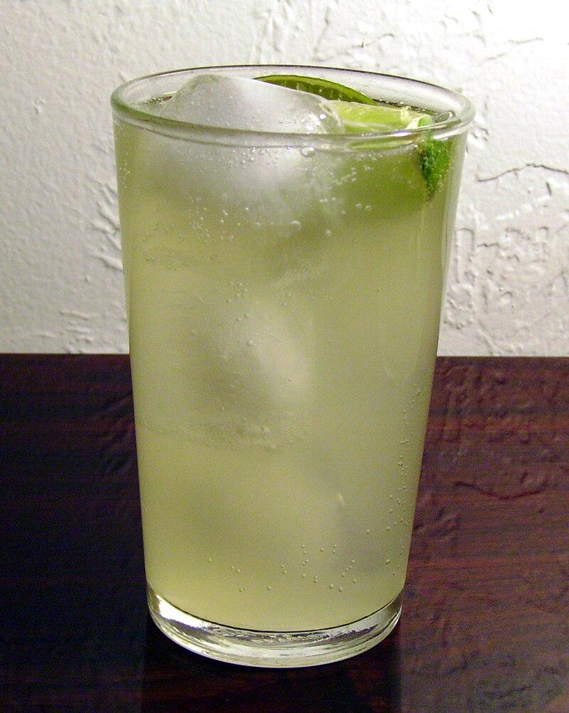 TequilaPaloma.JPG