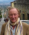 Terence Ward in Anghiari, Italy.jpg