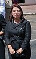 Teresa Barroso.jpg