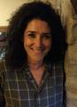Teresa Zabalza Díez.png
