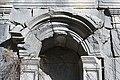 Termessos Gymnasium 3331.jpg