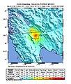 Terremoto del Valle de Mexicali del 2009.jpg