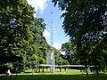 Tervuren Broekstraat straatbeeld - 218278 - onroerenderfgoed.jpg