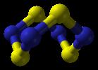 Tetrasulfur-tetranitride-from-xtal-2000-3D-balls.png