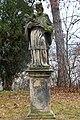 Tevel, Nepomuki Szent János-szobor 2020 02.jpg