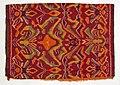 Textile MET CI56.6.13.jpg