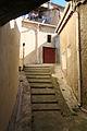 Thézan-les-Béziers rue.jpg