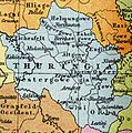 Thüringen HHR 1000AD.JPG
