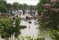 ThacGiangDien TrangBom.jpg