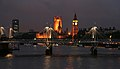 Thames at night 2 (2735256315).jpg