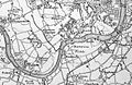 Thames from Putney to Westminster 1842.jpg