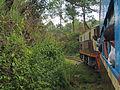 Thazi to Shwenyaung and Inle Lake (14946080368).jpg