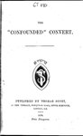 """The """"confounded"""" convert.pdf"""