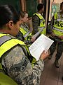 The 104th Fighter Wing Security Forces Serve and Protect at the 120th Boston Marathon 160418-Z-UF872-016.jpg