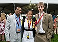 The 138th Annual Preakness (8786550586).jpg