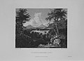 The American Landscape MET MM89536.jpg