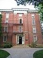 The Athenaeum Boys Dormitory at Western Reserve Academy.jpg
