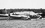 The Battle of Britain HU90819.jpg