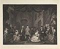 The Beggar's Opera, Act III MET DP820580.jpg
