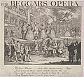 The Beggars Opera MET DP825186.jpg