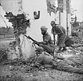 The British Army in Burma 1945 SE4081.jpg