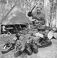 The British Army in the United Kingdom 1939-45 H37964.jpg
