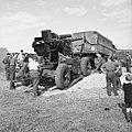 The British Army in the United Kingdom 1939-45 H39725.jpg